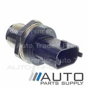 Hyundai i30 Fuel Rail Sensor 1.6ltr D4FB GD Hatch 2012-2015 *Bosch*