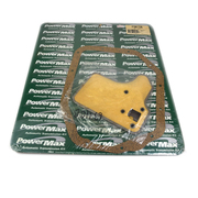 Mitsubishi CB Lancer Trans Filter Service Kit 1.5ltr 4G15 1990-1992 *Powermax*