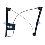 Ford Territory LH Front Power Window Regulator Suit SY2 SZ 2008-2013 Models *New*