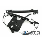 Ford Territory RH Rear Electric Window Regulator 2004-2007 *New*