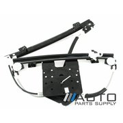 Ford Territory LH Rear Electric Window Regulator SY 2007-2011 *New*