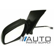 Ford Fiesta LH Electric Door Mirror suit WQ 2005-2008 Models *New*