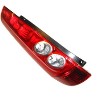 Ford WQ Fiesta 3 Door LH Tail Light Lamp suit 2005-2008 Models *New*