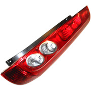 Ford WQ Fiesta 3 Door RH Tail Light Lamp suit 2005-2008 Models *New*