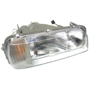 Ford XF XG Falcon RH Headlight Head Light suit 1984-1996 *New*