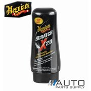 Meguiars Scratch X 2.0 207ml - G10307