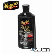 Meguiars Gold Class Trim Detailer 296ml - G10810