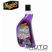 Meguiars NXT Generation Car Wash 532ml - G12619