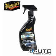Meguiars Ultimate Quik Detailer 650ml - G14422