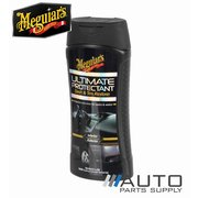 Meguiars Ultimate Protectant Dash & Trim Restorer 355ml - G14512