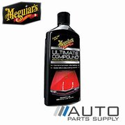 Meguiars Ultimate Compound 450ml - G17216