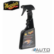 Meguiars Convertible & Cabriolet Cleaner 450ml - G2016EU