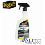 Meguiars Ultimate Wash & Wax Anywhere 768ml - G3626