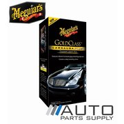 Meguiars Gold Class Liquid Wax 473ml - G7016