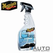 Meguiars Perfect Clarity Glass Cleaner 710ml - G8224
