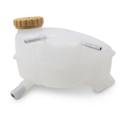 Holden TS Astra Radiator Overflow Expansion Bottle Tank 1998-2006 *New*