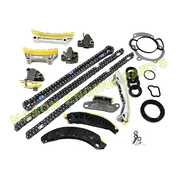 Holden VZ Commodore 3.6ltr LEO / LY7 Timing Chain Kit (No Gears) 2004-2006