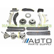 Holden VE Commodore Timing Chain Kit 3.6ltr Alloytec 2006-2011 *New*