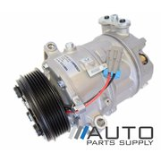 Holden VZ Commodore AC Air Con Compressor 3.6ltr V6 2004-2007