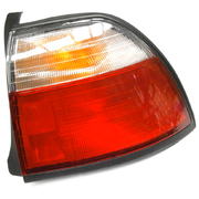 Honda Accord RH Tail Light Lamp Suit CD 1995-1997 Models *New*