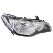 Honda Civic RH Headlight Head Light Lamp FD series 1 2006-2008 Sedan/Hybrid