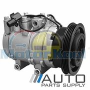 Hyundai X3 Excel AC Air Conditioning Compressor 1.5 DOHC 1997-2000