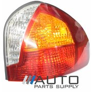 Hyundai Santa Fe RH Tail Light Lamp suit SM 2000-2004 Models *New*