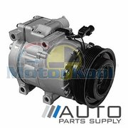 Hyundai Trajet AC Air Conditioning Compressor 2.7 V6 2000-2007