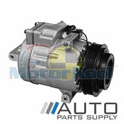 Hyundai Santa Fe AC Air Conditioning Compressor 2.2l D4HB CM 2009-2012