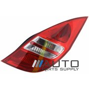 Hyundai i30 RH Tail Light Lamp suit Hatch FD 2007-2012 Models *New*