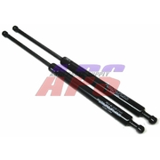 Honda Jazz Tailgate Gas Struts Suit 2002-2008 Models *New Pair*