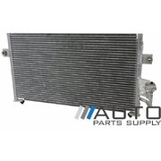 Hyundai Lantra A/C Air Conditioning Condenser suit J2 L3 1995-2000 Models