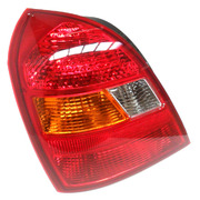 Hyundai Elantra LH Tail Light Lamp suit Sedan series 1 2000-2003 *New*