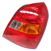 Hyundai Elantra RH Tail Light Lamp suit Sedan series 1 2000-2003 *New*