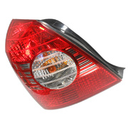 Hyundai Elantra LH Tail Light Lamp suit Sedan series 2 2003-2006 *New*