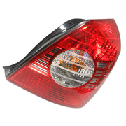Hyundai Elantra RH Tail Light Lamp suit Sedan series 2 2003-2006 *New*