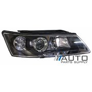 Hyundai NF Sonata RH Headlight Head Light Lamp 2005-2008 Models