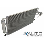 Hyundai Tucson A/C Air Conditioning Condenser 2004-2010 Models *New*