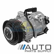 Hyundai I40 AC Air Conditioning Compressor 2ltr Petrol 2011-2015