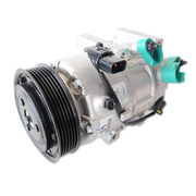 Hyundai I45 AC Air Conditioning Compressor 2ltr 2.4ltr Petrol 2010-2013