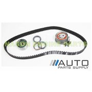Hyundai Elantra Timing Belt Kit suit 2ltr G4GC 2000-2003 Models *New*