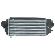Hyundai VF I40 Intercooler suit 1.7ltr Turbo Diesel 2011-Onwards