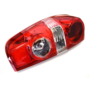 Holden RC Colorado LH Tail Light Lamp Style Side 2008-2011 *New Genuine*