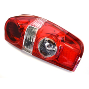 Holden RC Colorado RH Tail Light Lamp Style Side 2008-2011 *New Genuine*