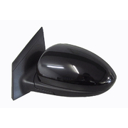 Holden JG JH Cruze LH Electric Door Mirror 2009-2014 *New*