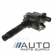 Kia Sportage Ignition Coil Pack 2.0ltr FE JA 1996-1999 *MVP*