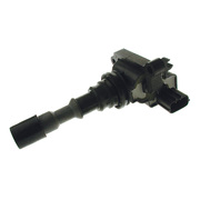 Kia Sorento Single Ignition Coil Pack 3.5ltr G6CU BL 2003-2008 *Genuine OEM*