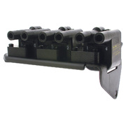 Kia Optima Ignition Coil Pack 2.7ltr G6BA GD 2004-2006 *Genuine OEM*