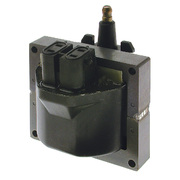 Daewoo Cielo Ignition Coil Pack 1.5ltr A15MF  1995-1997 *Delphi*