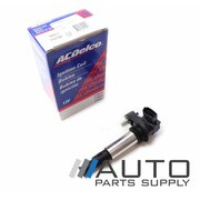 Holden RA Rodeo 3.6 V6 1x Ignition Coil Pack Genuine ACDelco 19279906